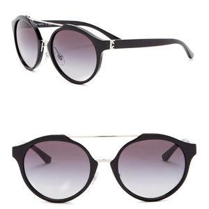 Tory Burch Gradient Sunglasses